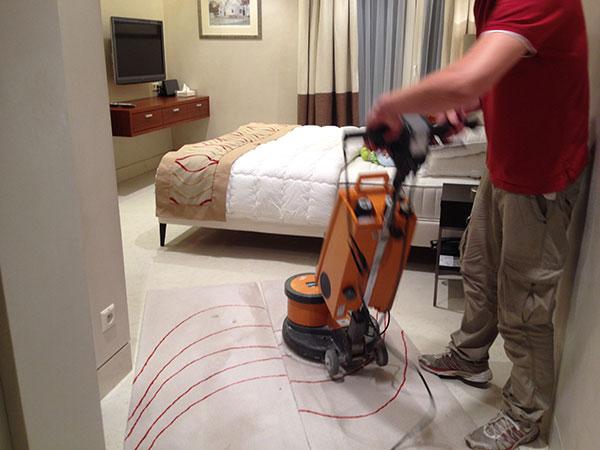 laver tapis machine colmar machine nettoyage tapis nettoyage de tapis pour machine a laver. Black Bedroom Furniture Sets. Home Design Ideas